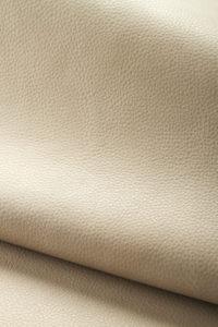 Produktfotografie - Helles Leder, Schattenwurf