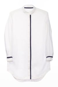 Produktfotografie - sleeper jacket